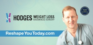 Hodges Weight Loss & Advanced Surgery