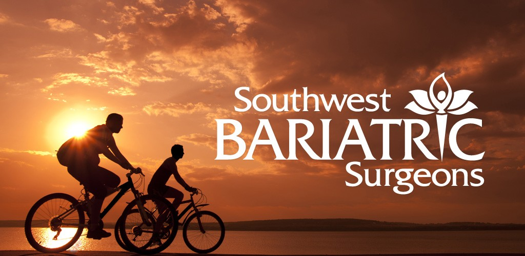 Southwest Bariatric Surgeons, Austin, TX