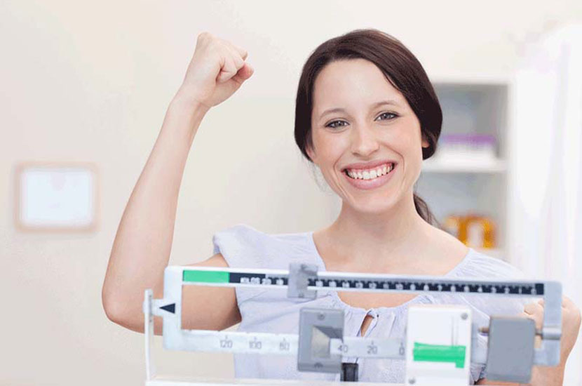Kaiser Permanente - Weight Loss Surgery Requirements