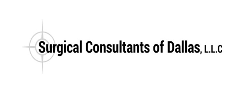 Surgical Consultants of Dallas logo
